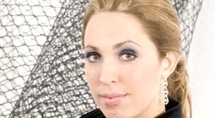 Borusan İstanbul Filarmoni Orkestrası - Leyla Gencer Anısına / Tosca