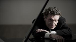 Borusan İstanbul Filarmoni Orkestrası - Markus Schirmer