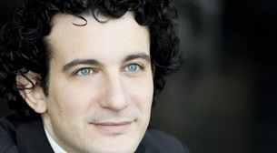 Borusan İstanbul Filarmoni Orkestrası - Ravel