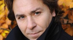 Borusan İstanbul Filarmoni Orkestrası & Roberto Alagna