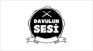 Davulun Sesi: Sotu the Traveller, Sine-Noise, Kiraz, Dalt Wisney