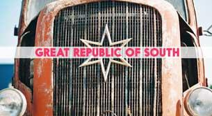 Great Republic of South