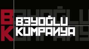 Hafıza / Beyoğlu Kumpanya