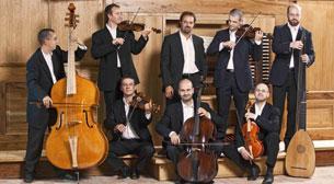 I Virtuosi Delle Muse - Francesca Lombardi