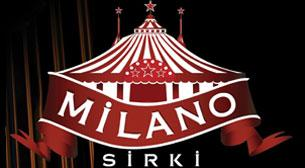 Milano Sirki