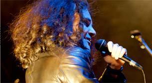 Queen Tribute Night by Cingi – Freddie Mercury'nin Ölüm Yıldönümü Özel Konseri