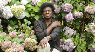 Red Bull Music Academy Nights: Charles Bradley & His Extraordinaires