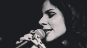 Şenay Lambaoğlu