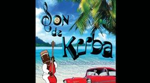 Son de Küba