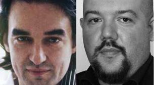 Şostakoviç Günleri - Ramon Jaffé - David Boldrini