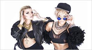 Stockholm Syndrome -Ayşe Boyner DJ Set - Kıyı Müzik Teras Party