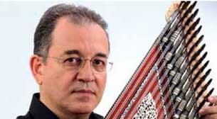 Tahir Aydoğdu ve Özsoy Quintet
