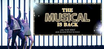 The Musical is Back