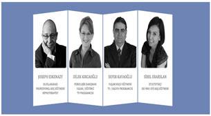 Uluslararası Profesyonel Yaşam Koçluğu Sertifika Programı