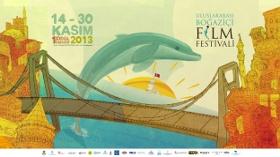 Herkesin Festivali, Boğaziçi Film Festivali Başladı