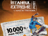 İstanbul Extreme Fest