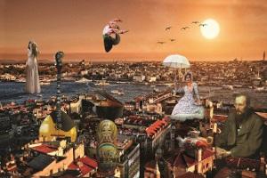 Rus Kültürü Festivali