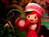 Strawberry Shortcake - Çilek Kız