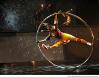 Cirque Éloize 'iD'