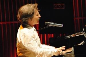 8. Uluslararası Şiir İstanbul Festivali