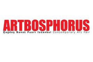 Artbosphorus Çağdaş Sanat Fuarı
