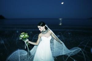 Evlilik Dünyası Fuarı 2013