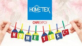Home-Tex Fuarı