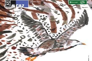 İstanbul Caz Festivali Bu Yıl 20. Yaşını Kutluyor