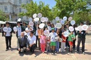 Sait Faik Abasıyanık Müzesi Yeniden Kapılarını Açtı