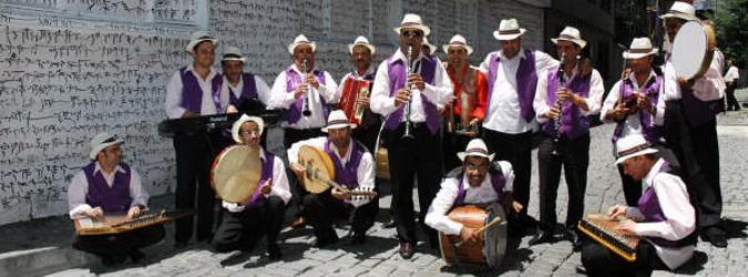 Beşiktaşlılar 'ABBASAĞA Parkı Buluşmaları'nda Bir Araya Geliyor