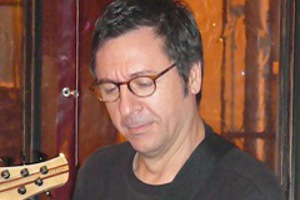 Ali Erdoğan Ağca Band
