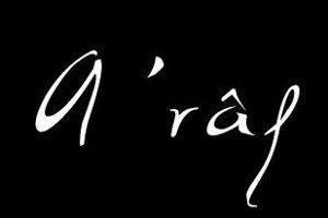 A 'Râf