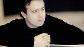 Borusan İstanbul Filarmoni Orkestrası & Beethoven