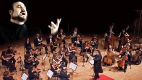 90.Yıl Cumhuriyet Konseri Brandium'da