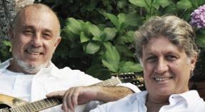 Aqua Florya'da 29 Ekim'de Müzik Rüzgarları Esiyor...