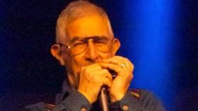 Hasan Kocamaz Dörtlüsü