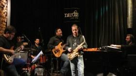 Istanbul Funk Unit