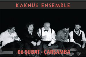 Kaknüs Ensemble