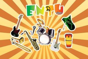 Karadeniz Müziği Ska ve Reggae İle Buluşuyor!