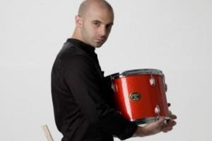 Ercüment Orkut Ozan Musluoğlu Mehmet İkiz Trio