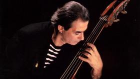 Nezih Yeşilnil Cinemascope feat. Ayşegül Yeşilnil ve Önder Bali