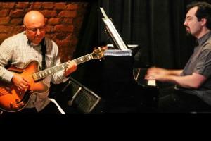 Önder Focan String Band