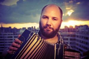 Prosumer DJ - Elif Biçer Canlı Performans