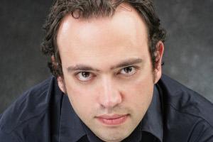 Büyükçekmece Festivali Ünlü Piyano Virtüözü Şevki Karayel'i Ağırlıyor