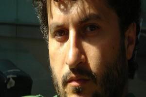 Hüseyin Karabey ile Yapımcı Yönetmenlik Üzerine