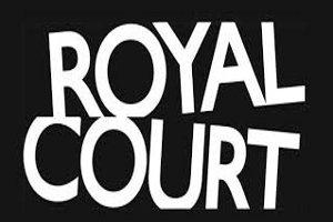Royal Court'dan Oyun Yazarlarına Atölye Çalısması