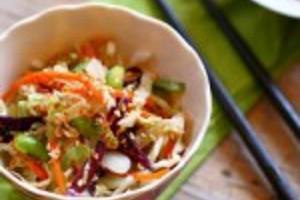 Thai Mutfağı – Konuk Şef Laçin Behlil