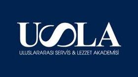 Uluslararası Servis ve Lezzet Akademisi
