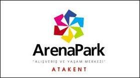 ArenaPark