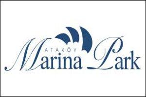 Ataköy Marina Park